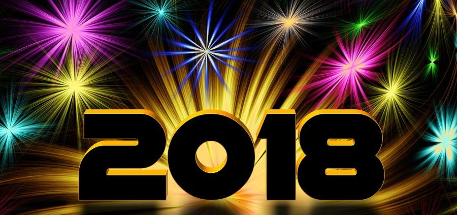 new-years-day-2897867_1280.jpg