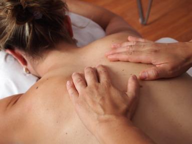 masaje erotico.jpg