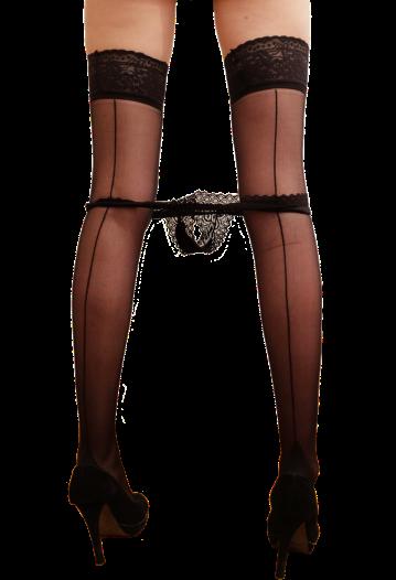 underwear-2613034_1280